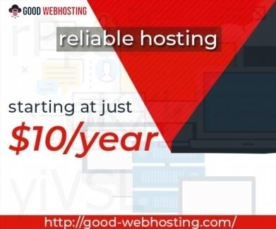 http://fradiomas.com/images/web-hosting-direct-33201.jpg